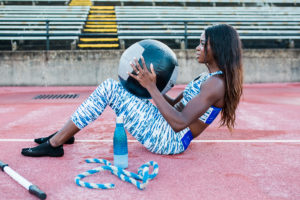 These Fitness It Girls Love The New S'well Sport Collection