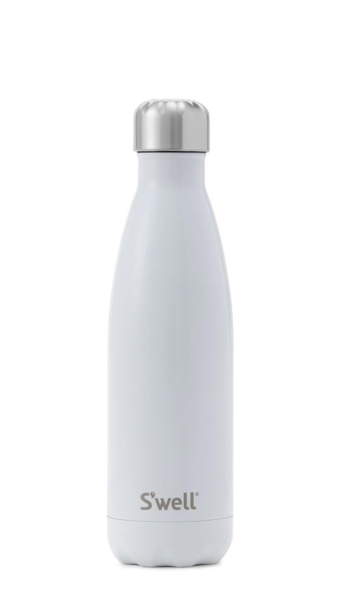 Angel Food Insulated Stainless Steel Water Bottle S Well