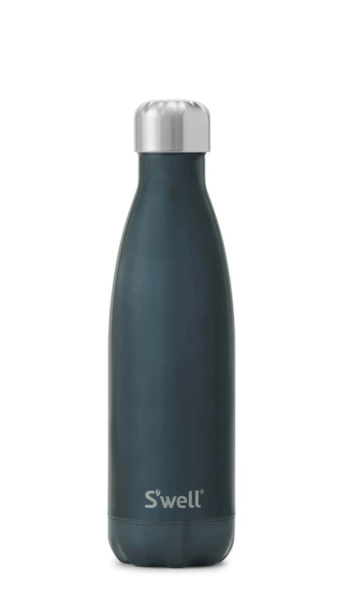 a5a786a113 Blue Suede | S'well® Bottle Official | Reusable Insulated Water Bottles