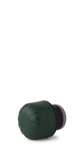 Hunting Green Cap