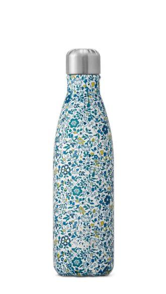 Liberty London x S'well Katie and Millie Bottle