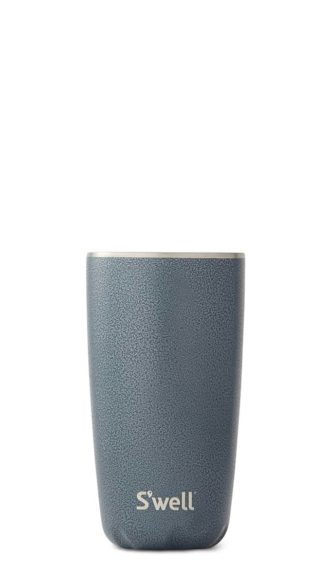 Reusable Insulated Stainless Steel Water Bottles S Well