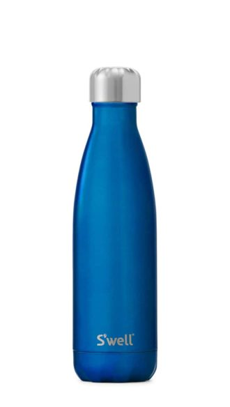 5d9ca5fca6 Reusable Insulated Stainless Steel Water Bottles | S'well® Bottle ...