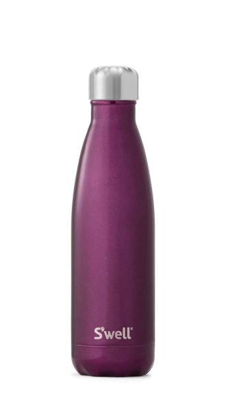 4c80a5e4c5 Reusable Insulated Stainless Steel Water Bottles | S'well® Bottle ...