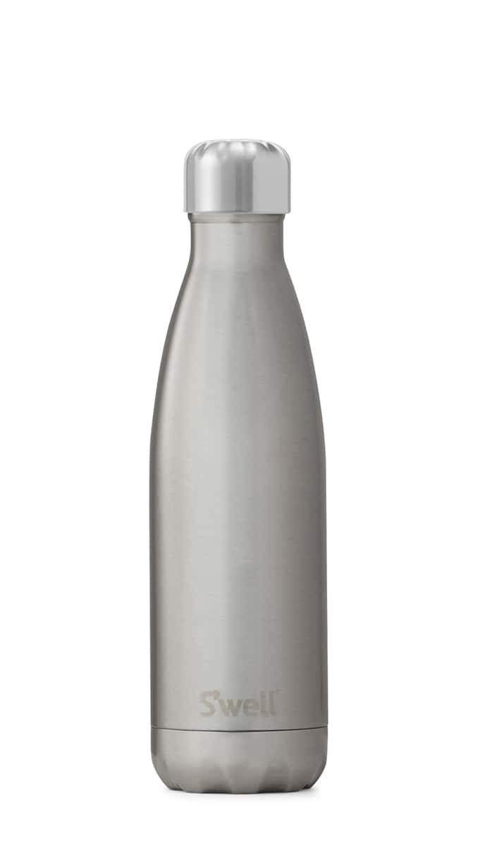 s well official silver lining s well bottle