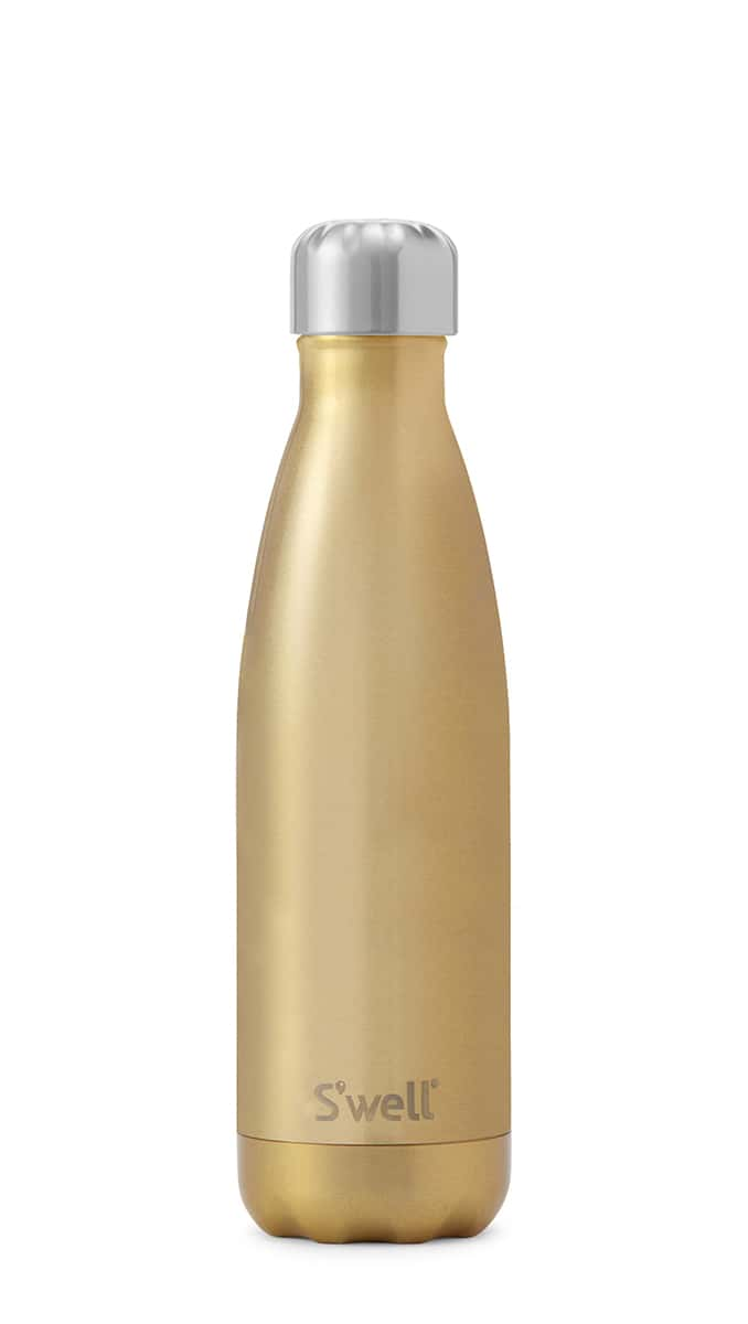 dbfb524fc5 ... wood collection stainless steel water bottle teakwood at well ca free  shipping 35 in · sparkling champagne ...