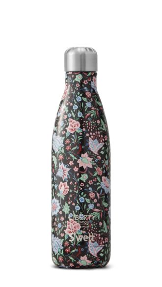 Liberty London x S'well Junya Bottle