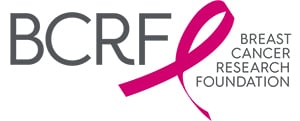 Support the Breast Cancer Research Foundation, S'well is proud to donate 20% of the retail price on select pink styles to BCRF.