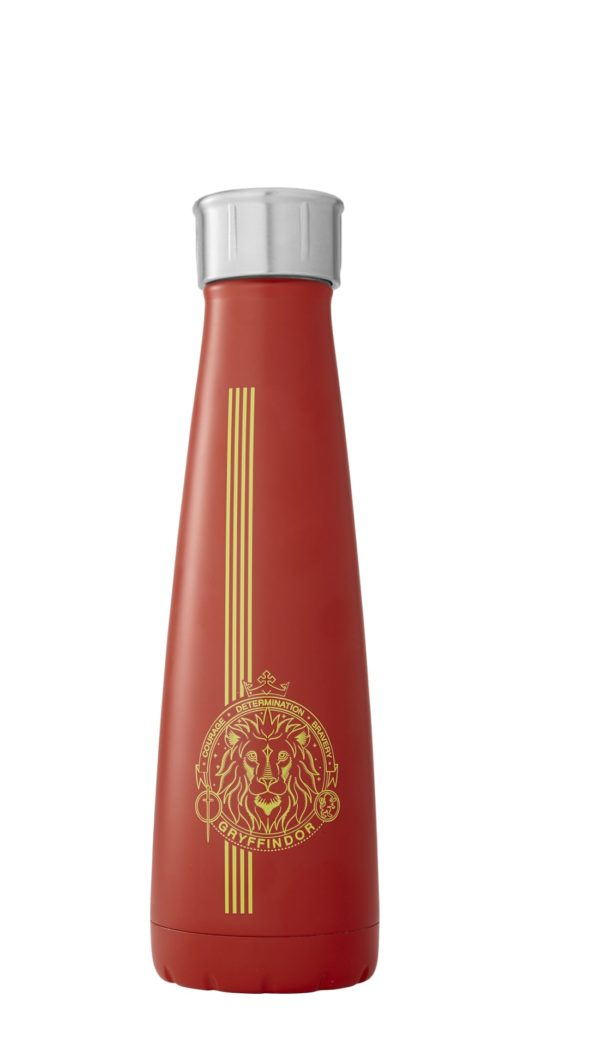 955e857e894 Gryffindor™ | S'well® Bottle Official | Reusable Insulated Water Bottles