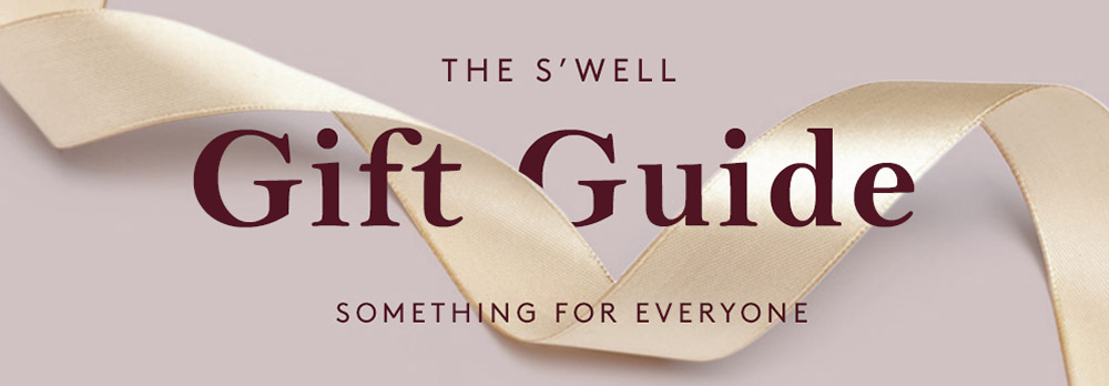 S'well 2018 Holiday Gift Guide