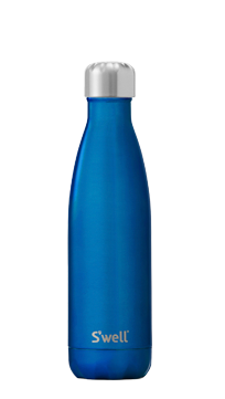 Reusable Insulated Stainless Steel Water Bottles