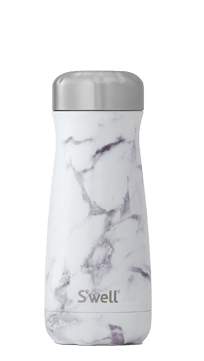 S Well 174 Official Reusable Insulated Water Bottles S