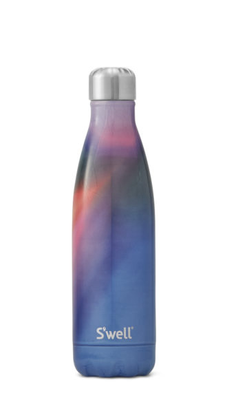 708f782227 Bottles | Reusable Insulated Stainless Steel Water Bottles | S'well ...