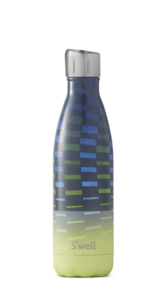 c51a9b24ad Bottles | Reusable Insulated Stainless Steel Water Bottles | S'well ...