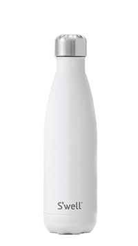 Reusable Insulated Stainless Steel Water Bottles | S'well® Bottle