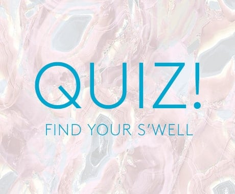 Meet your match - Take the Quiz!