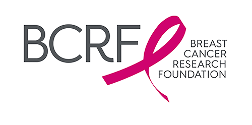 S'well supports BCRF