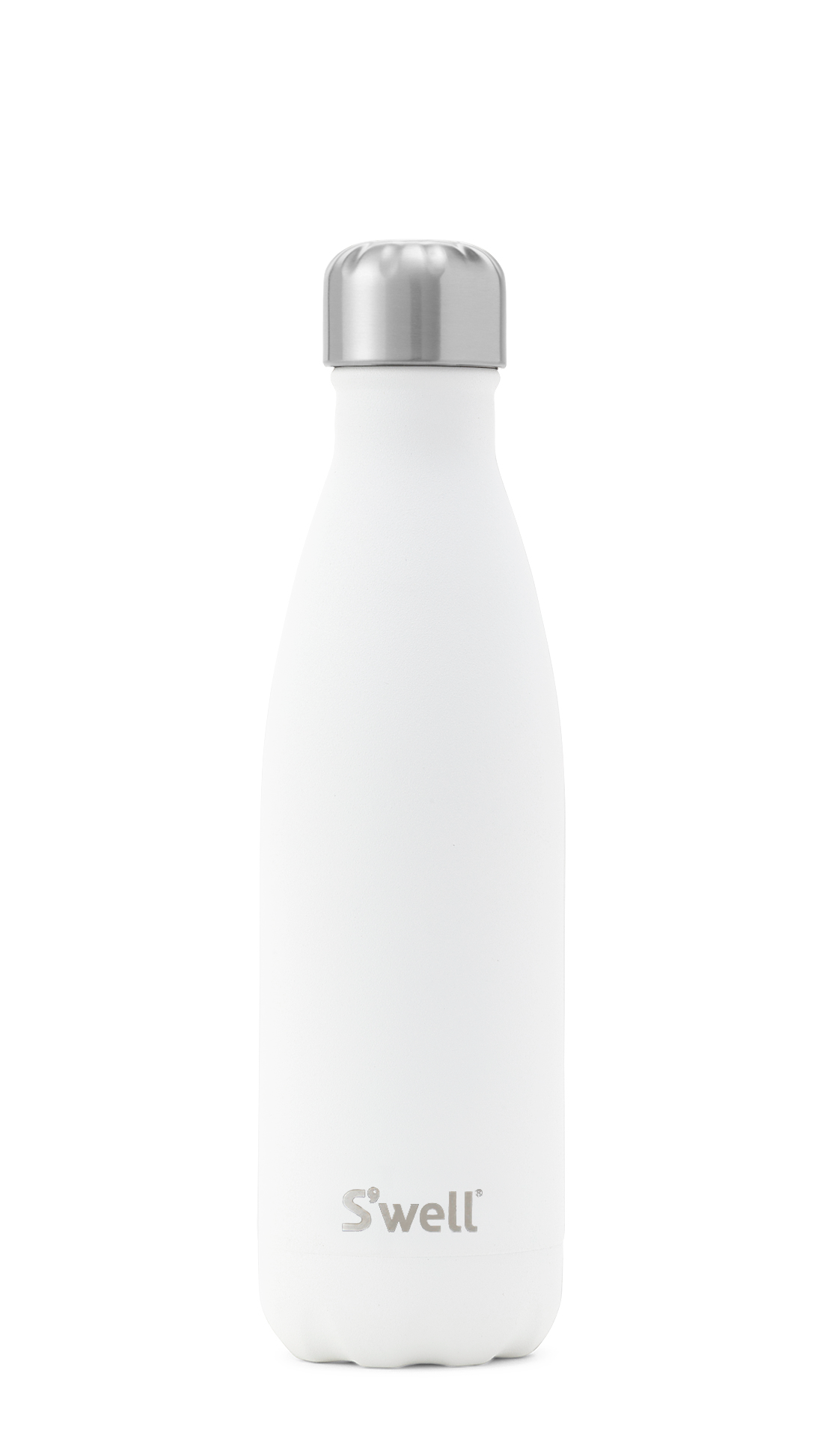 Moonstone Insulated Stainless Steel Water Bottle S Well