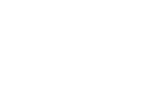 S'well Million Bottle Project