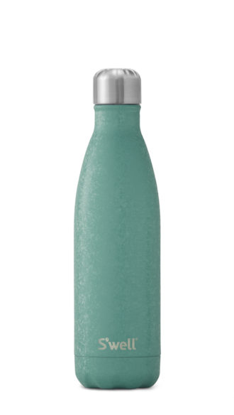 fd500957f833 Bottles | Reusable Insulated Stainless Steel Water Bottles | S'well ...