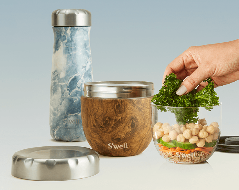 S'well Food Banner - Food Bowls (mobile)