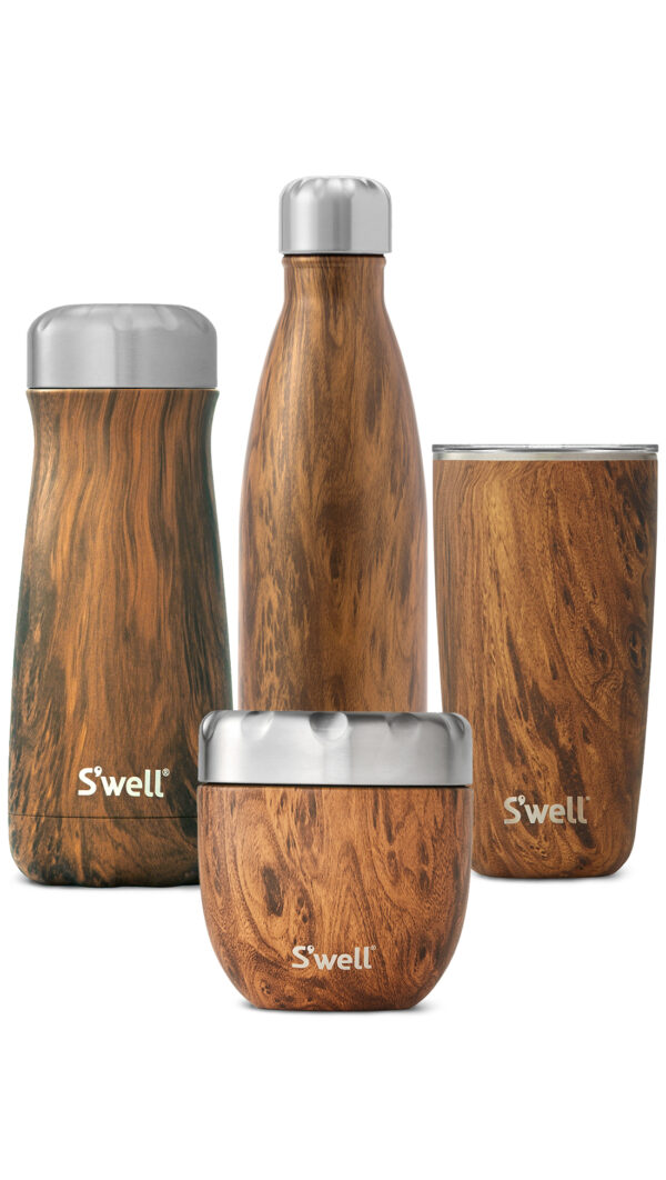 WFH-Starter-Kit-Teakwood-New