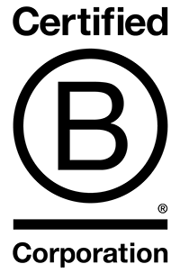 B Corp Certified
