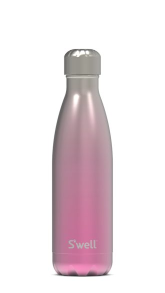 Dawn Bottle - 17oz