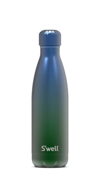 Polar Bottle - 17oz