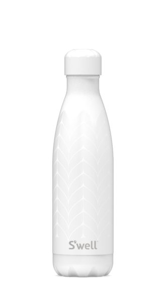 Ritz Bottle - 17oz