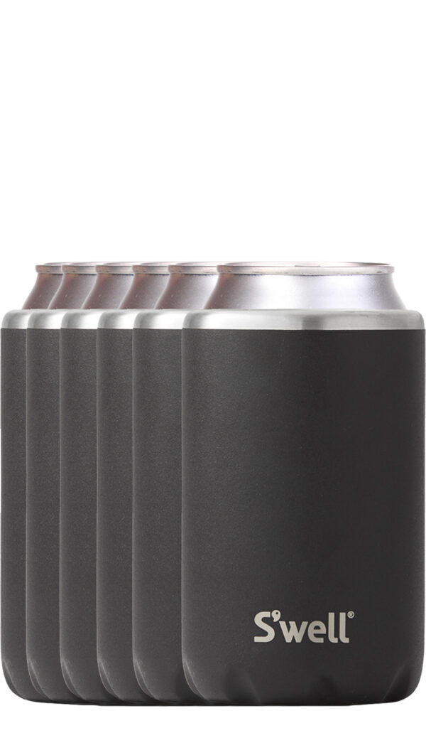 Drink Chiller Six Pack