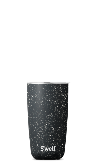 Speckled Night Tumbler
